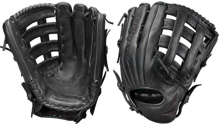 Easton Blackstone Series 14 Inch BL1400SP Slowpitch Softball Glove