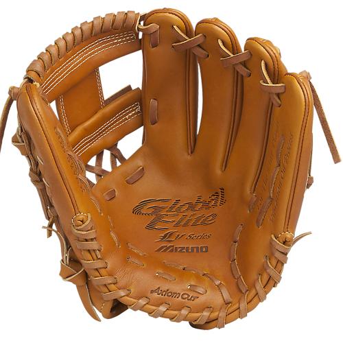 Dettagli su MIZUNO GGE52VAX 11.75 pollici MANO DESTRA LANCIATORE Global Elite Ferrata Pro Guanto Da BaseballMitt $319.99 mostra il titolo originale