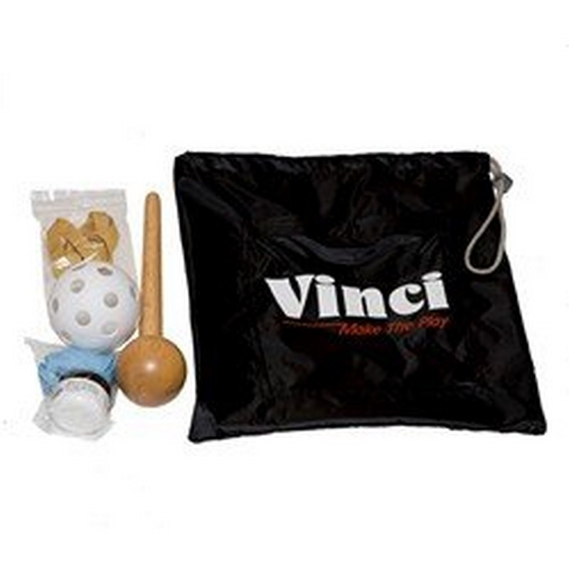Vinci Baseball And Softball Glove Break In Kit Ebay