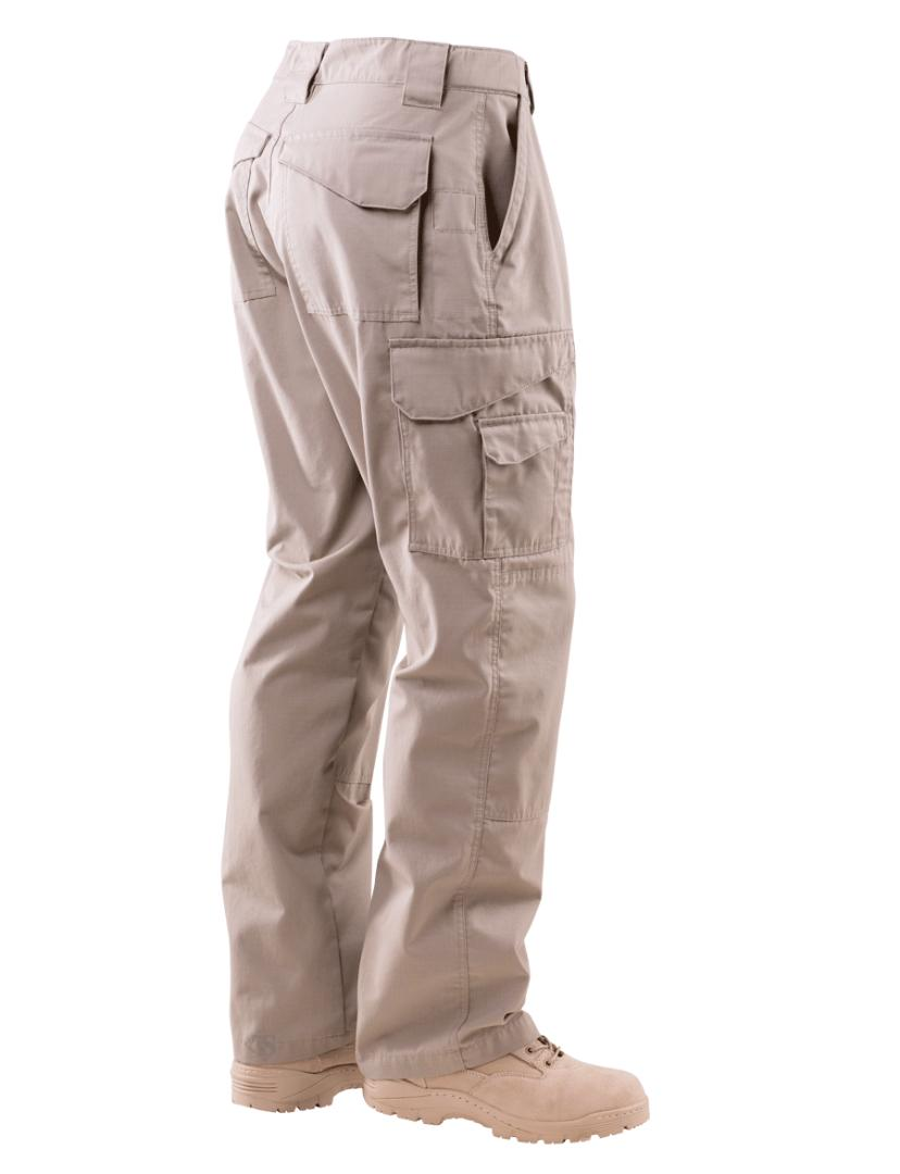 Tru-Spec-24-7-Tactical-Poly-Cotton-Rip-Stop-Pants thumbnail 18