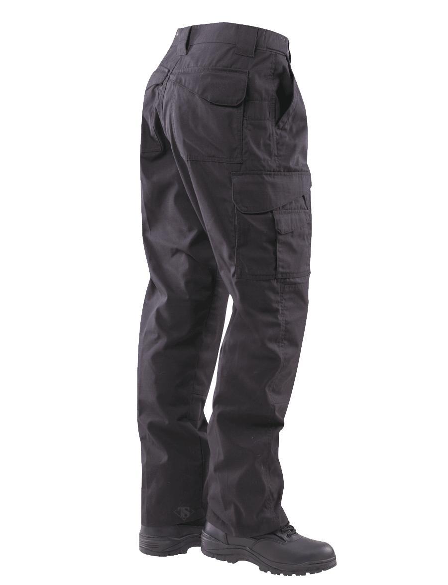 Tru-Spec-24-7-Tactical-Poly-Cotton-Rip-Stop-Pants thumbnail 6