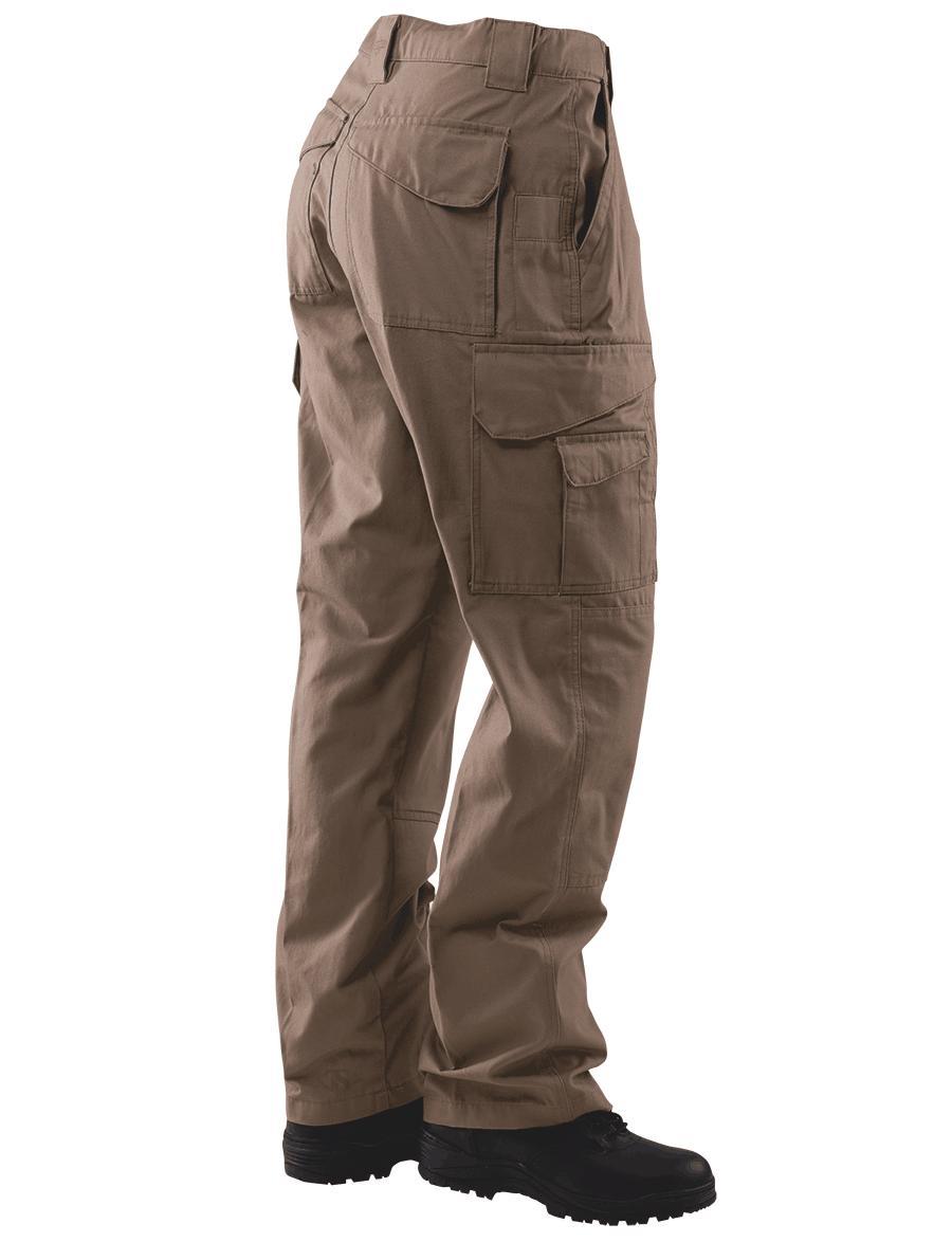 Tru-Spec-24-7-Tactical-Poly-Cotton-Rip-Stop-Pants thumbnail 12