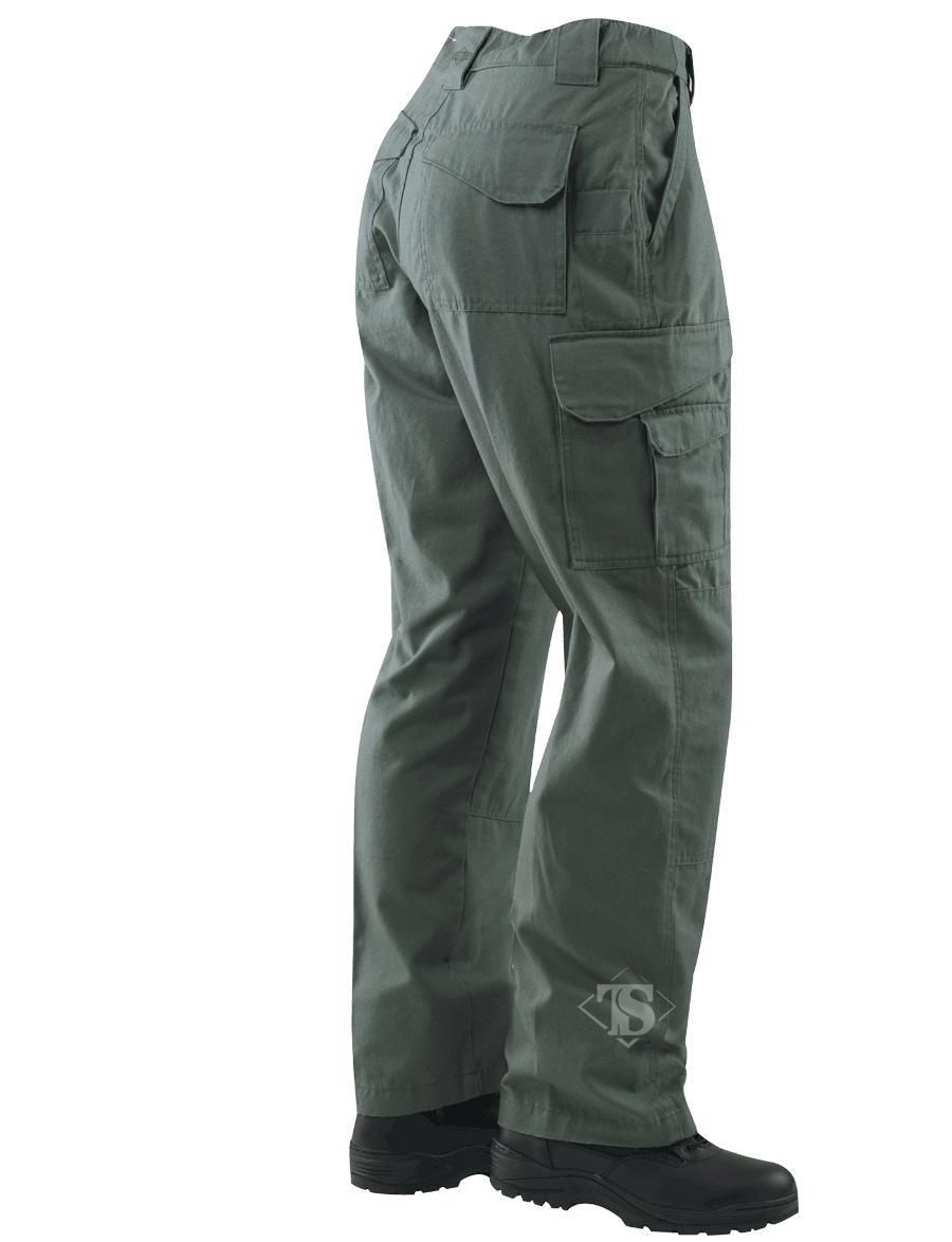Tru-Spec-24-7-Tactical-Poly-Cotton-Rip-Stop-Pants thumbnail 22