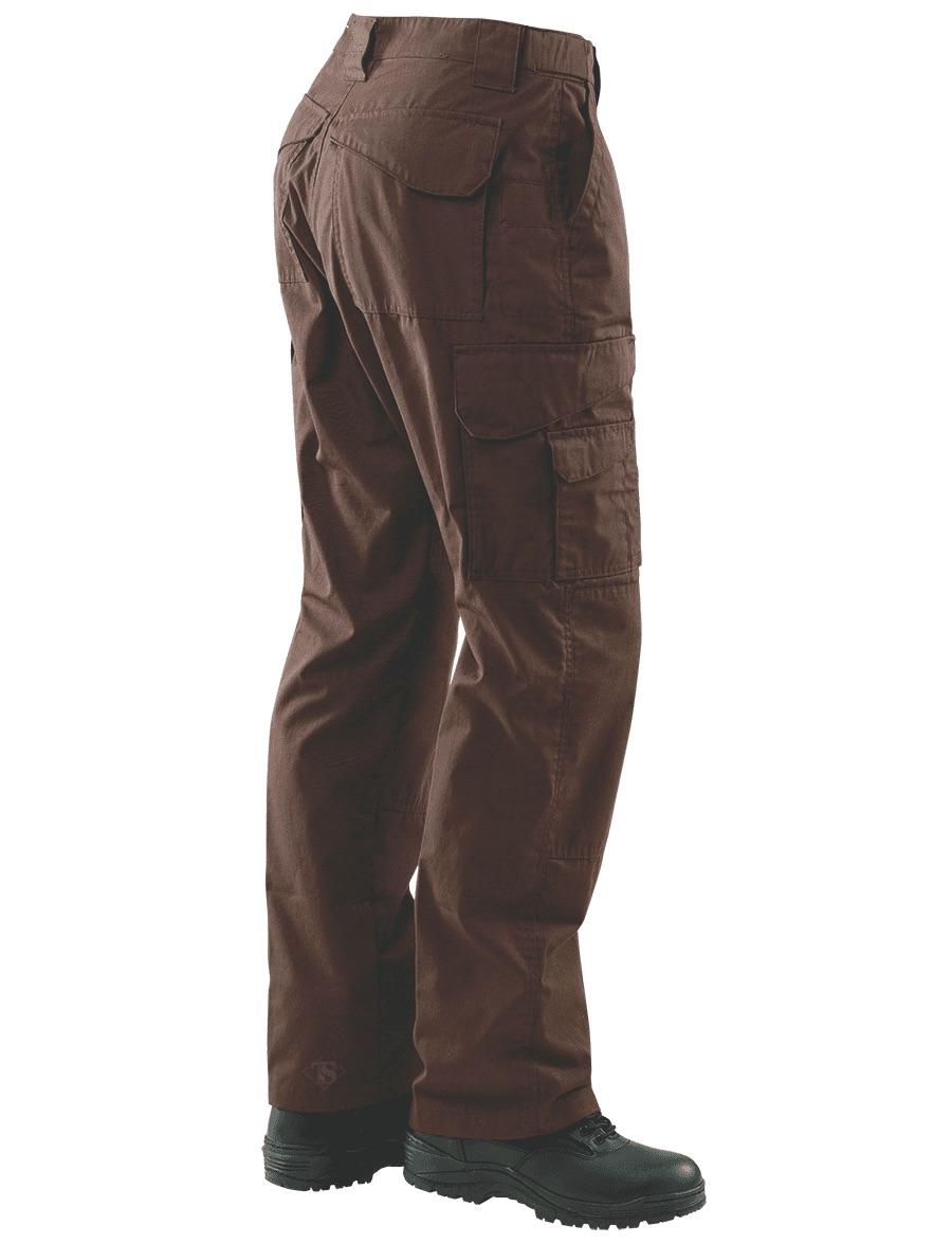Tru-Spec-24-7-Tactical-Poly-Cotton-Rip-Stop-Pants thumbnail 8