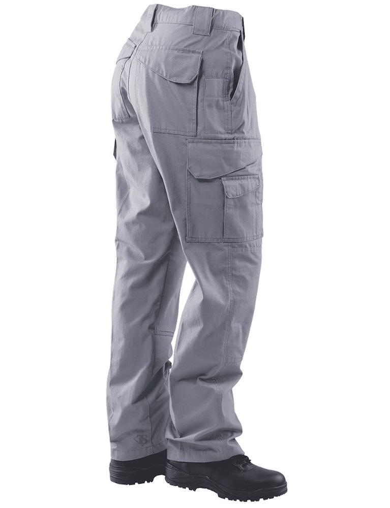 Tru-Spec-24-7-Tactical-Poly-Cotton-Rip-Stop-Pants thumbnail 20