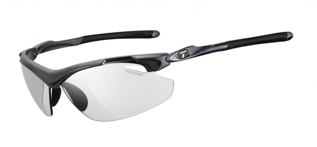 4bf26a30332 Details about Tifosi Tyrant 2.0 Sunglasses