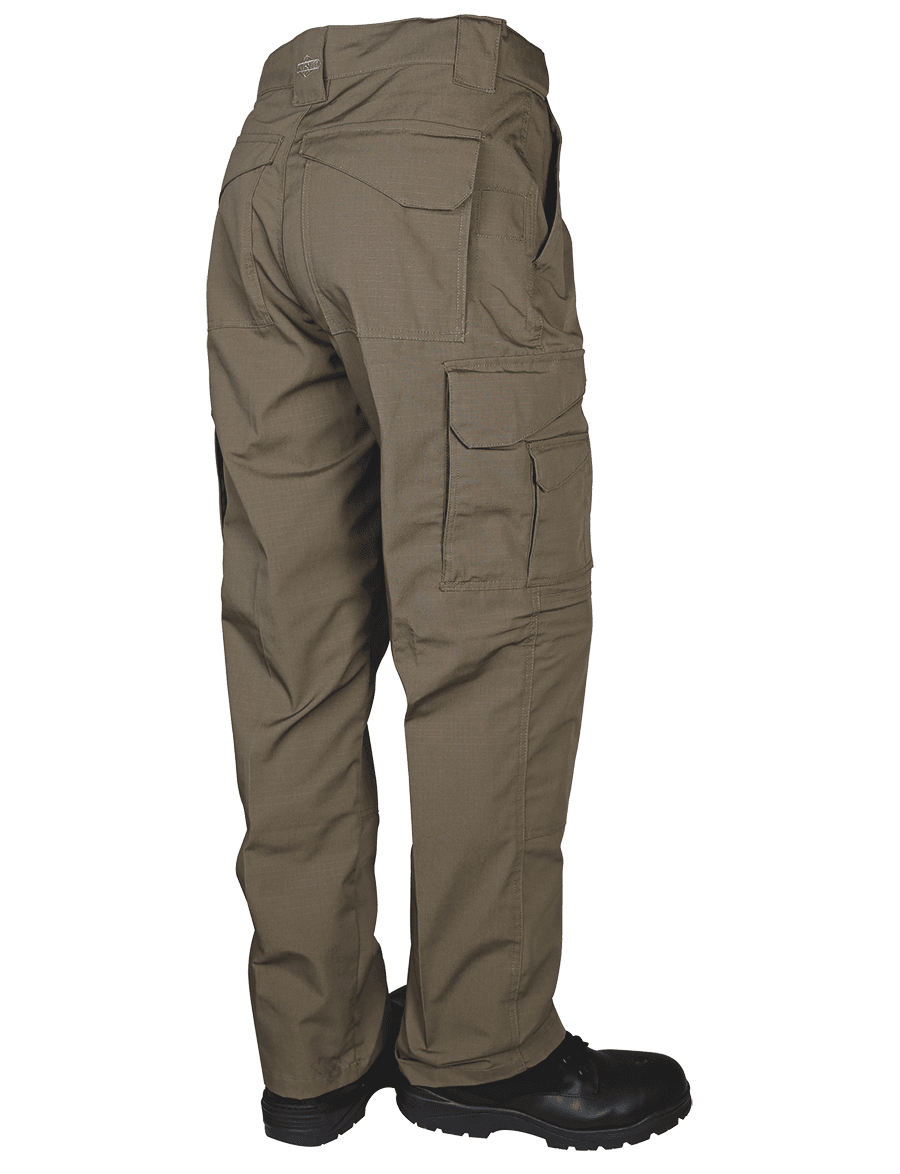 Tru-Spec 24-7 Tactical Poly//Cotton Rip-Stop Pants