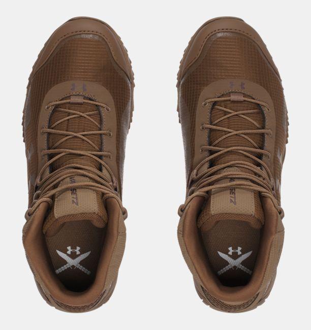 Under-Armour-1250234-Men-039-s-Valsetz-RTS-Tactical-Boots