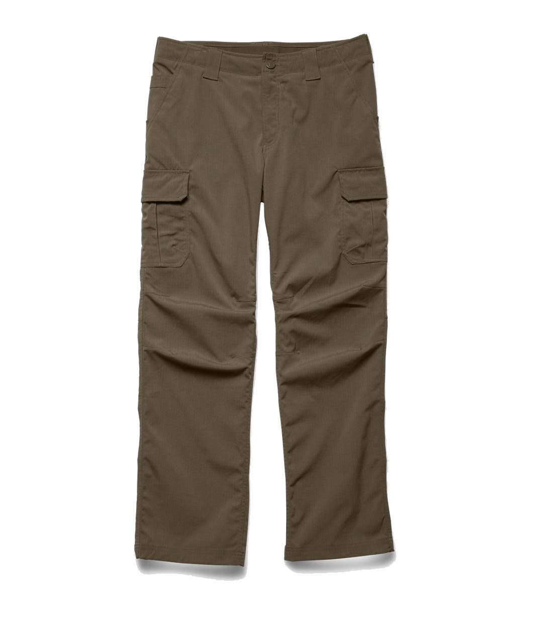 7a36b6601 under armour tactical storm pants cheap > OFF78% The Largest Catalog ...