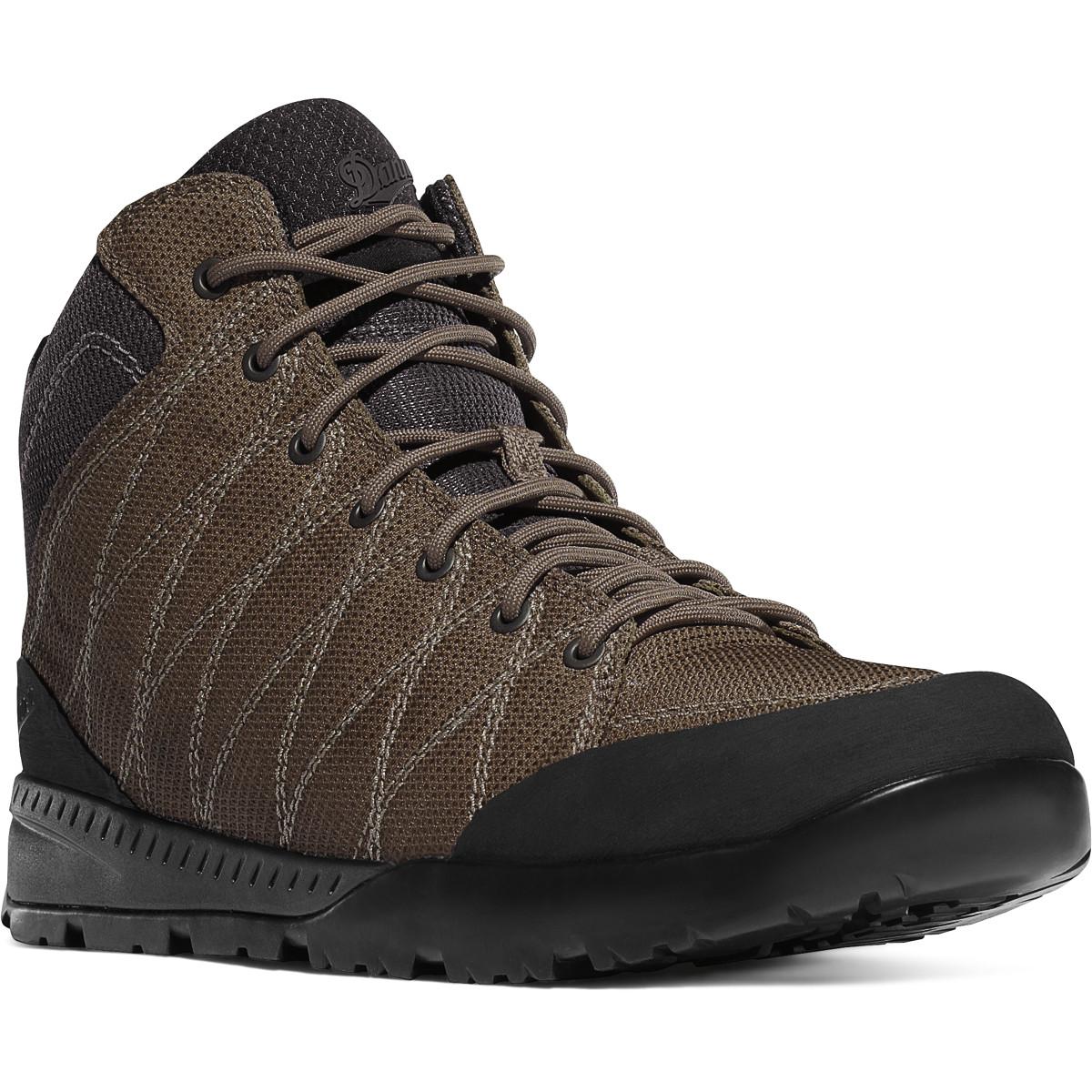 Danner Melee Canteen Tactical Boots