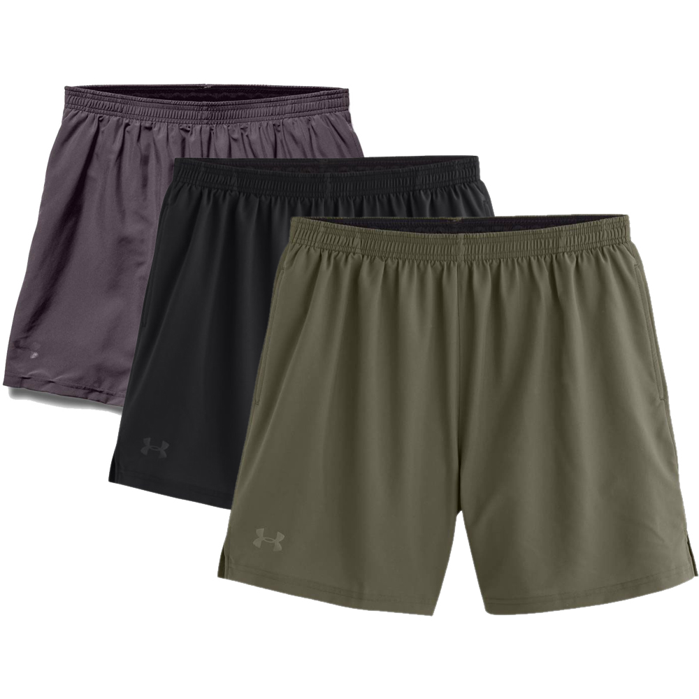 9d749e783aaf under armour tactical shorts  UP to 58% off