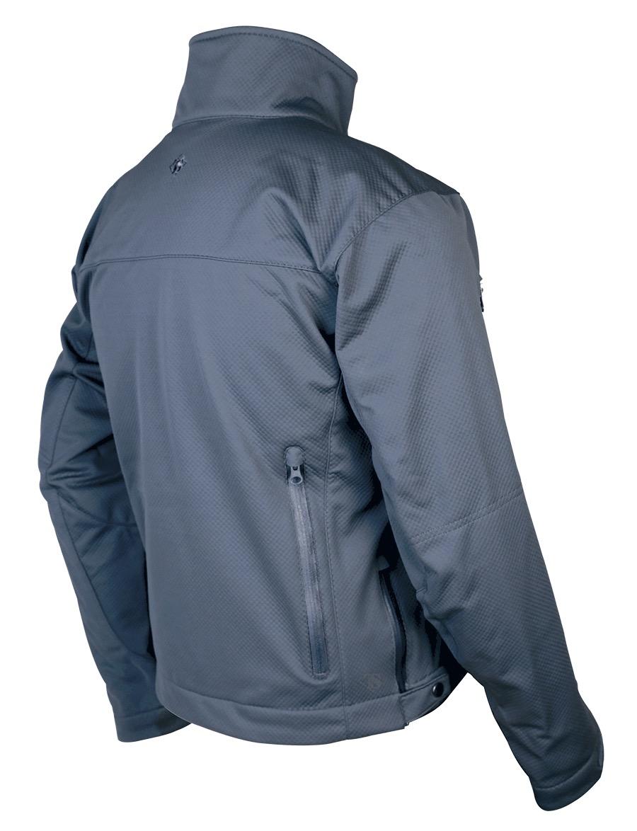 Tru-Spec-Men-039-s-24-7-Raptor-Jacket