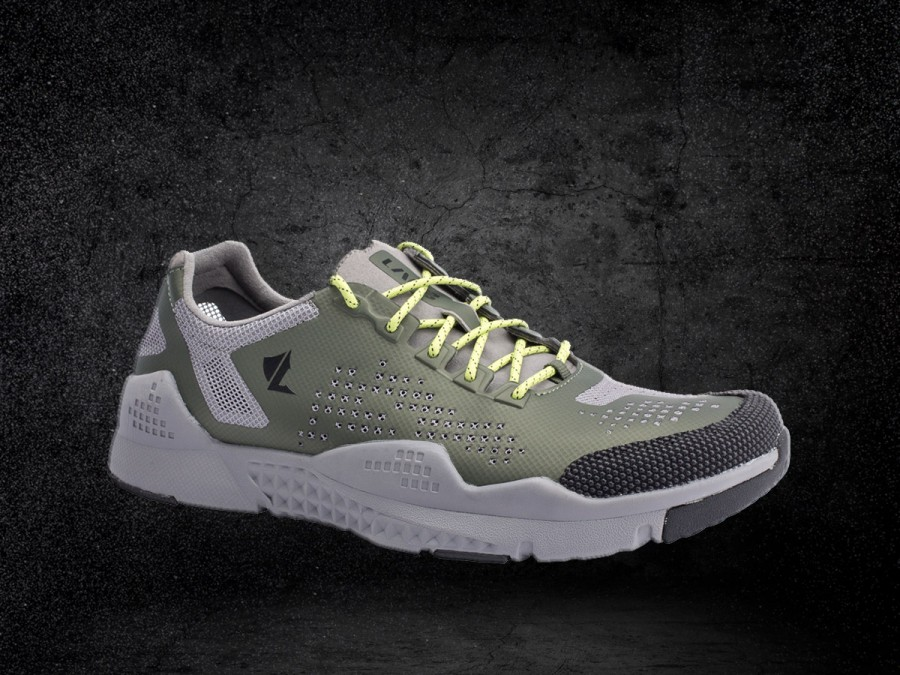 LALO-Running-Cross-Trainer-Tactical-Shoes