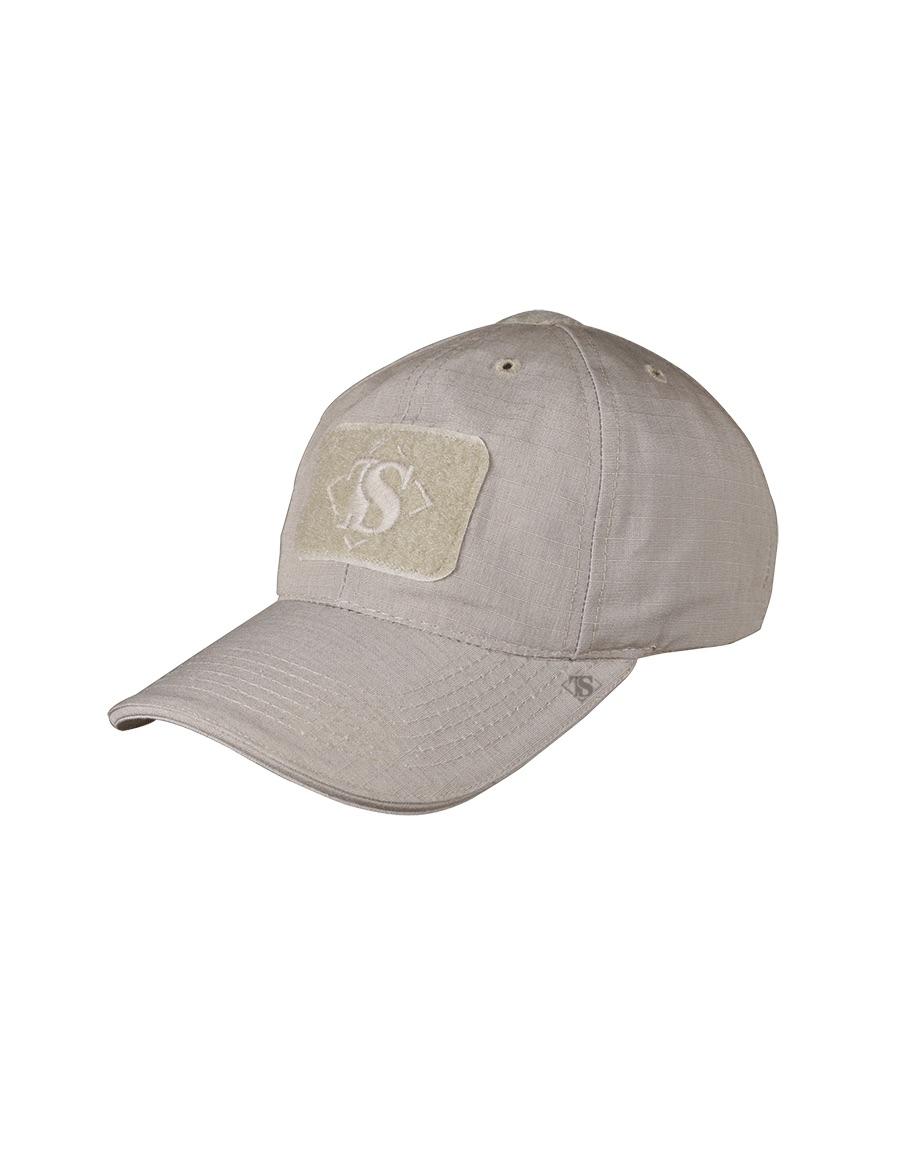DIGITAL WOODLAND DIGITAL DESERT Tru Spec Baseball Caps 65//35 P//C RS COYOTE