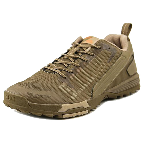 5.11 Tactical 16001 Recon Trainer Shoes