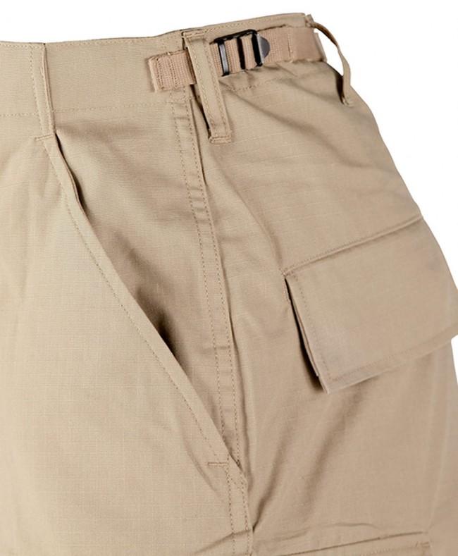 65 cotone poliestere Bdu 35 Propper pantaloni Gear Genuine zBEwnqx4RU