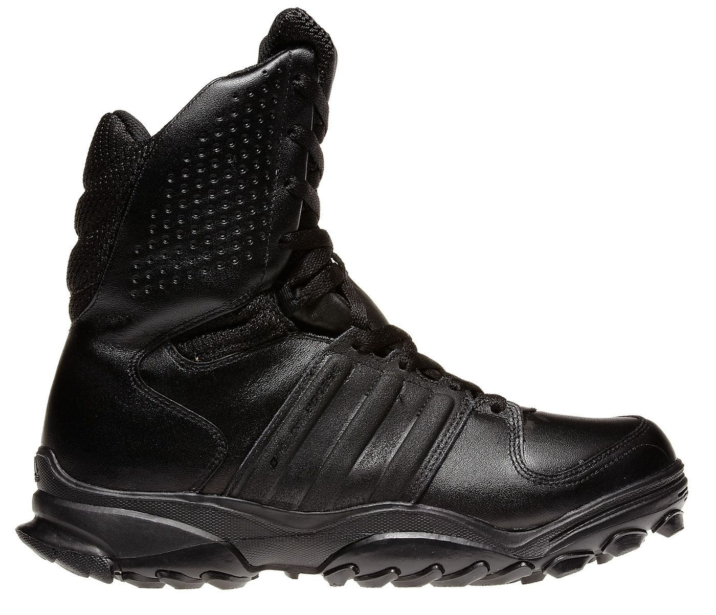 buy online 18bb1 2fca6 Details about Adidas GSG9.2 Tactical Boots