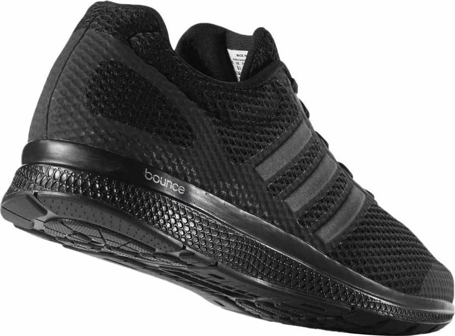 Adidas Running Men S Athletic Shoes