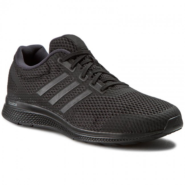 4f0750355b728b adidas bounce mens running shoes