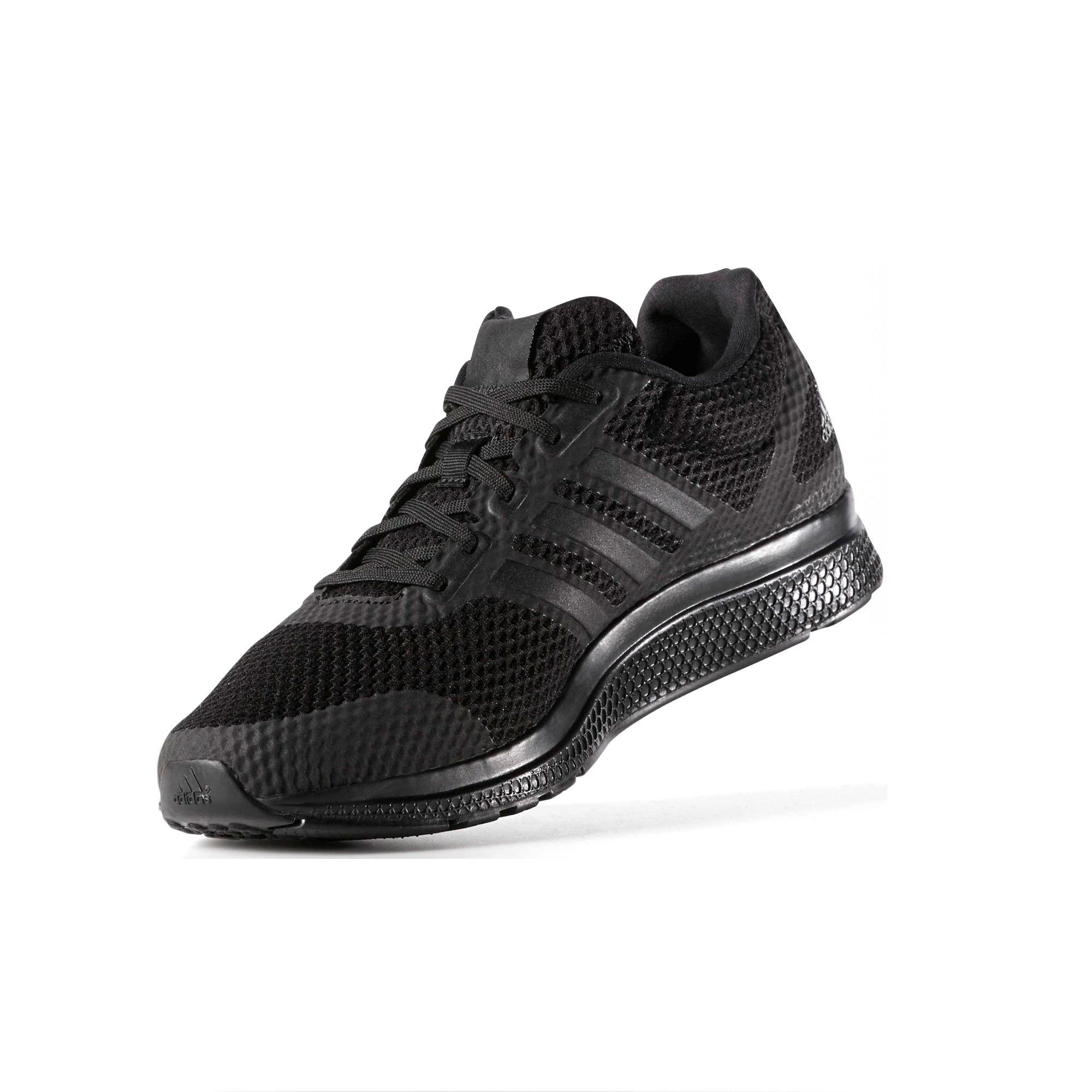f95f593f73f Adidas-Men-039-s-Running-Mana-Bounce-Shoes
