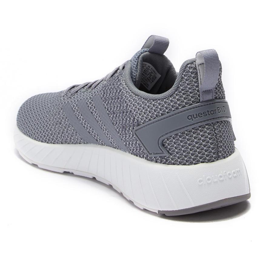 Adidas-Men-039-s-Questar-BYD-Running-Sneaker