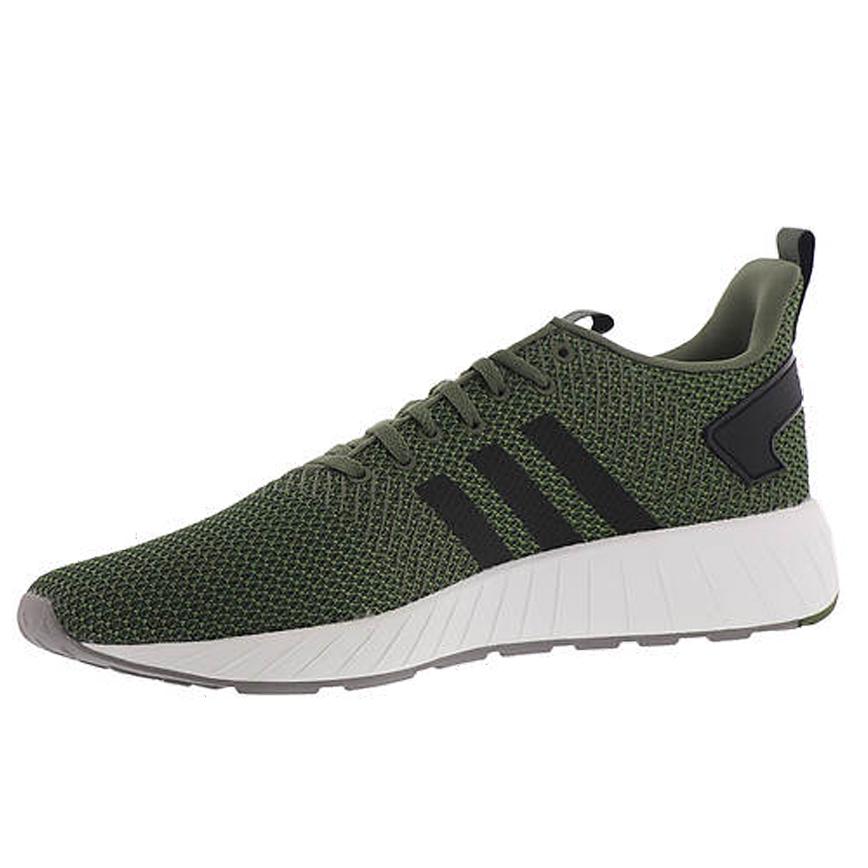 separation shoes 3421e 83d10 Adidas-Men-039-s-Questar-BYD-Running-Sneaker thumbnail