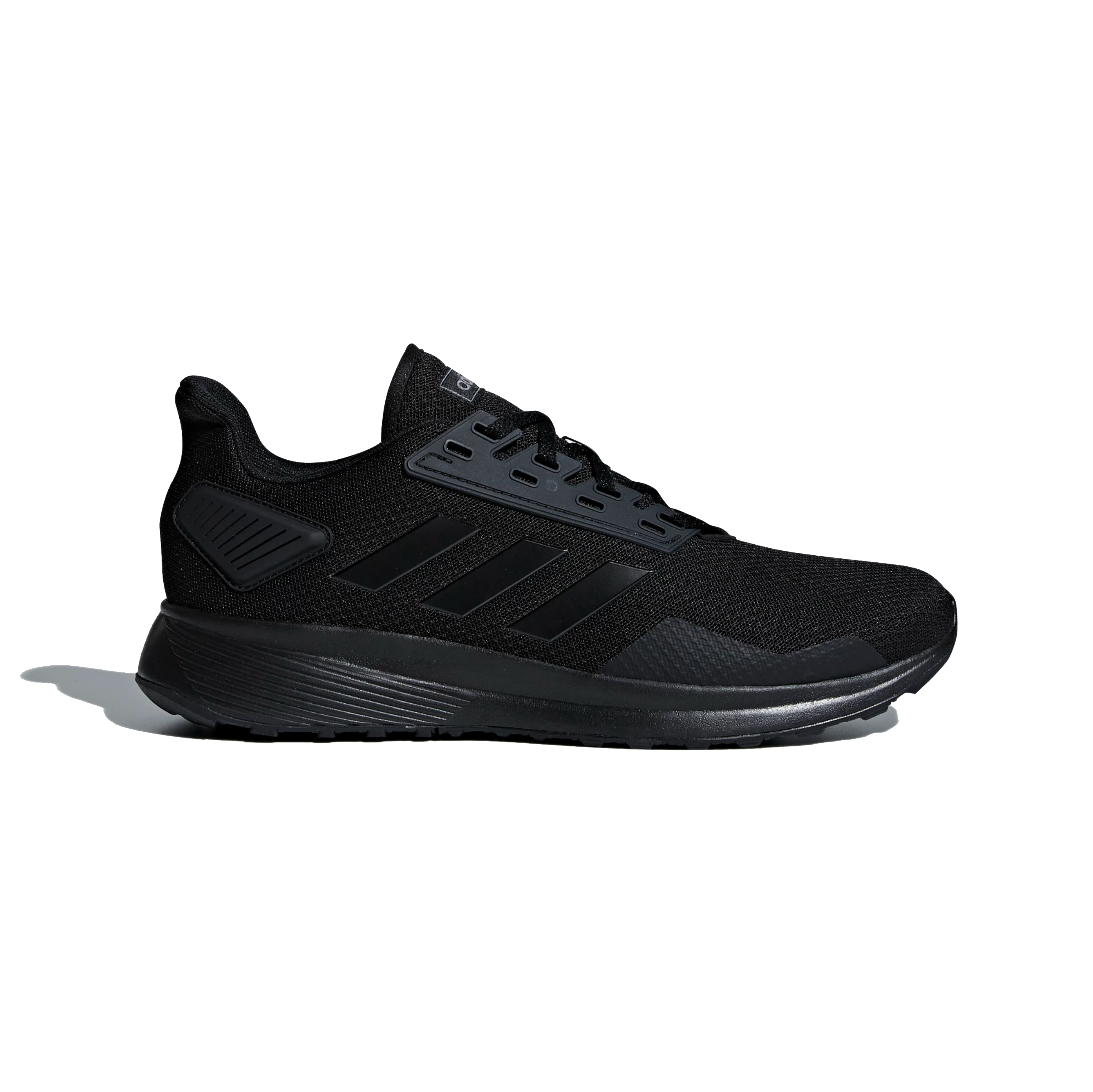 7e10ddf0a684 Details about Adidas B96578 Men s Duramo 9 Running Shoes
