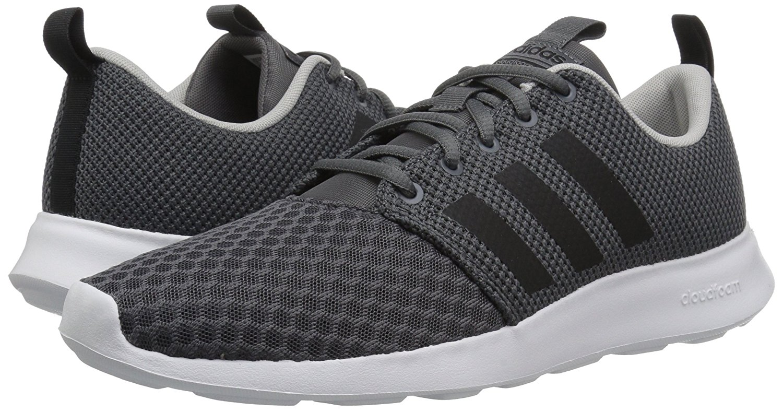 d717997d6 adidas cloudfoam swift racer men s casual shoes nz sneakers