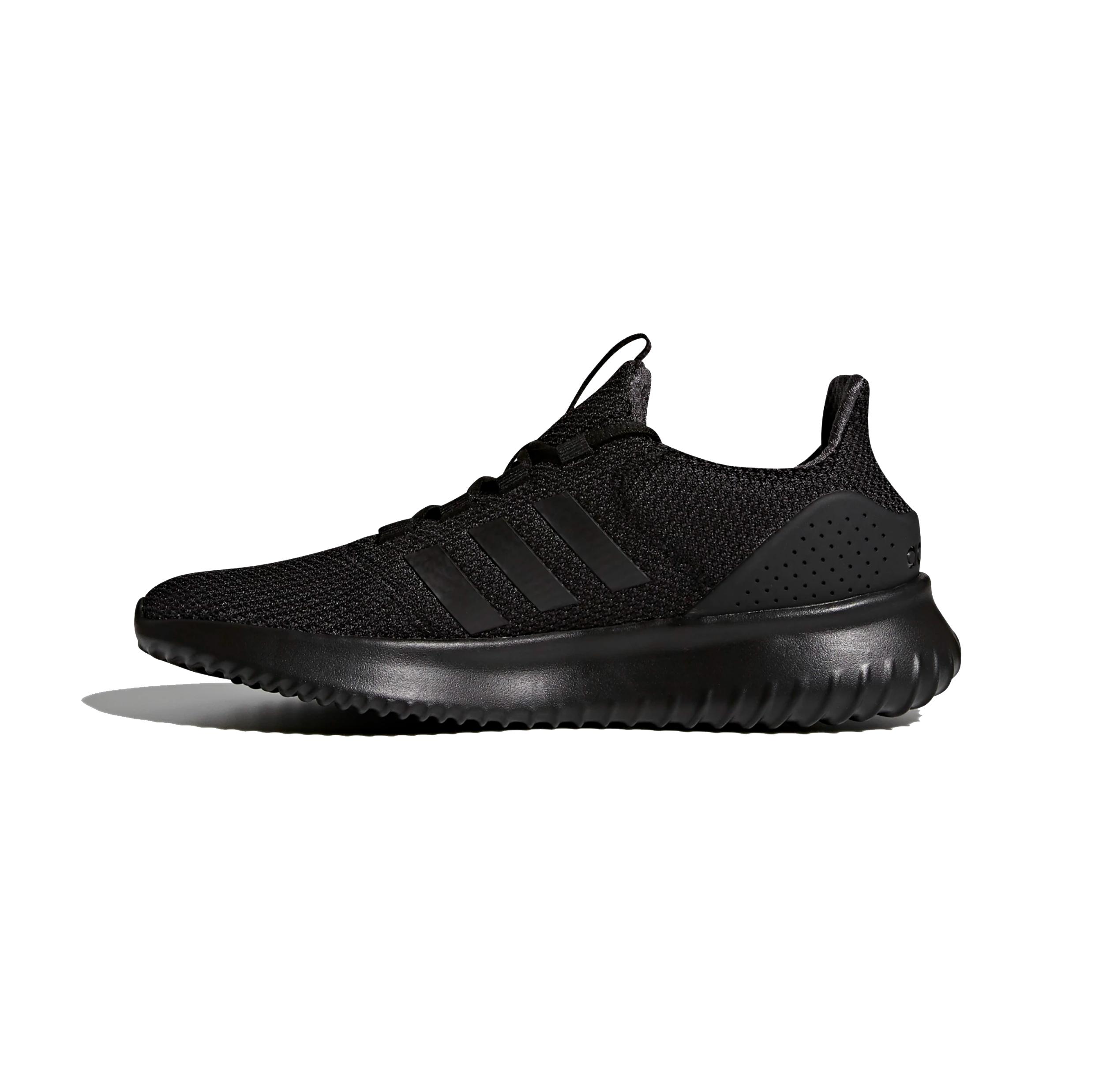 Details about Adidas Men's Essentials Cloufoam Ultimate Shoes