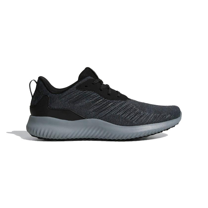 ddca761e5 Details about Adidas CG5127 Men s Alphabounce RC Shoes
