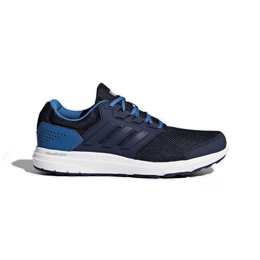 Adidas CP8828 Men s Running Galaxy 4 Shoes 595702b9c35
