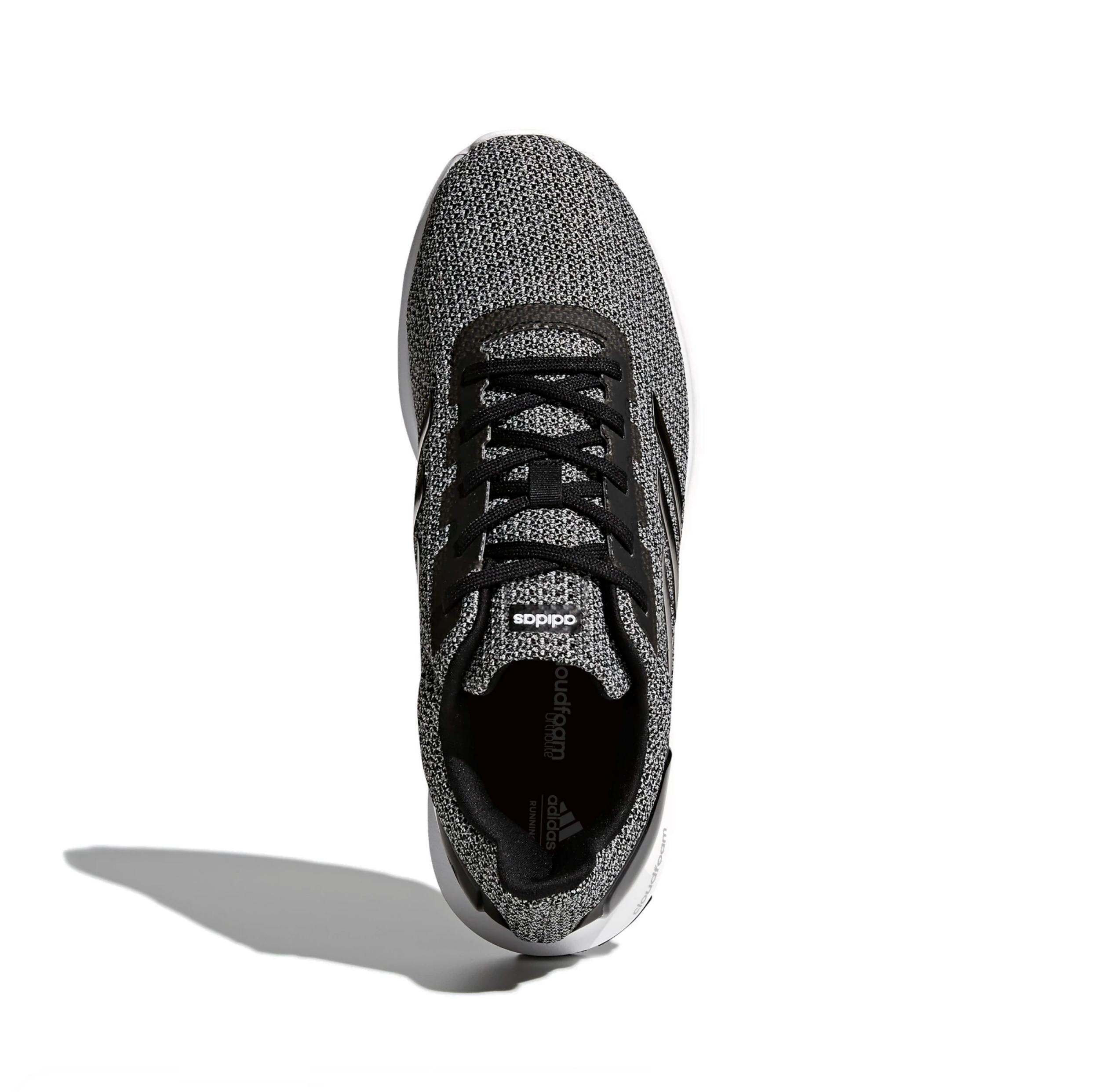 super popular 67ff6 73bfe Adidas-Men-039-s-Essentials-Cosmic-2-Shoes