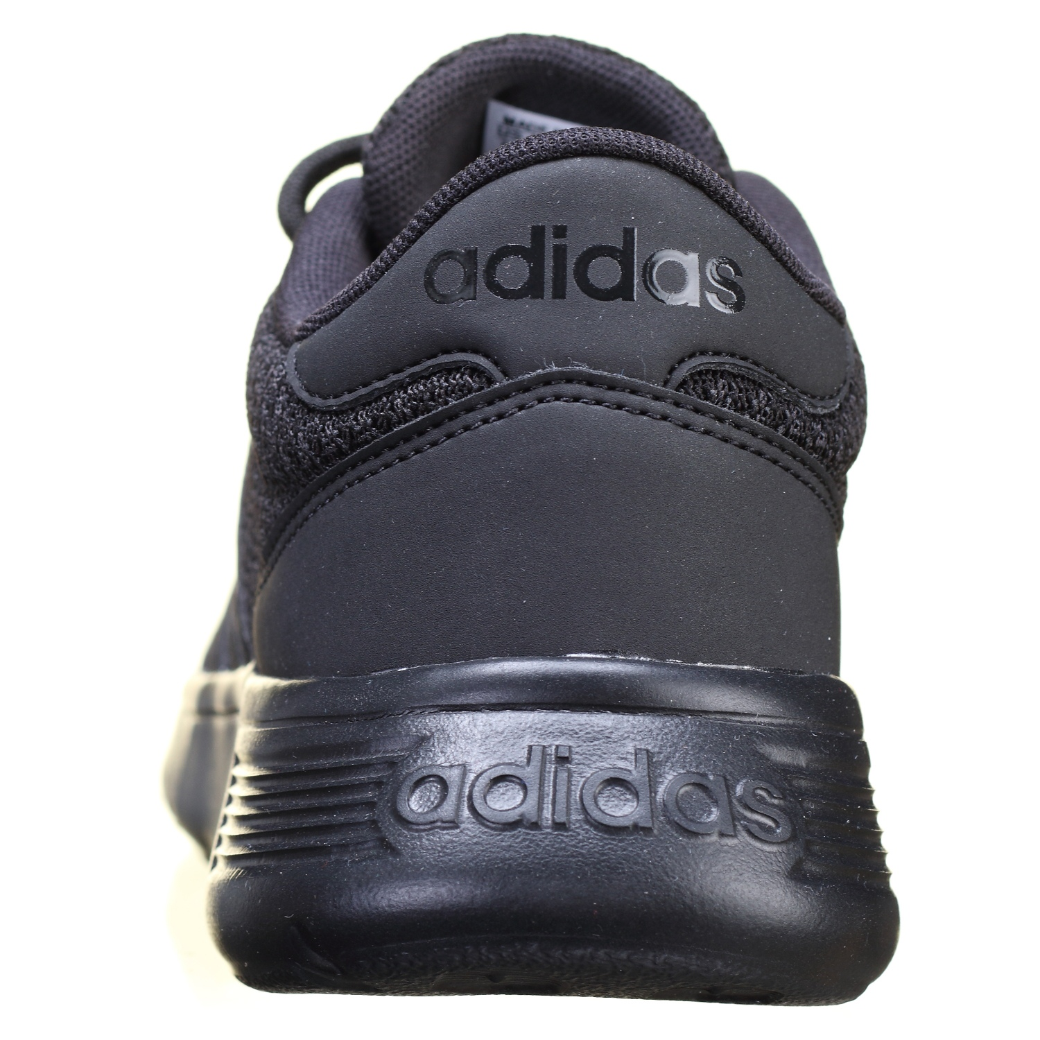 bfcc2e89c94 Adidas B74374 Men s Neo Lite Racer Shoes