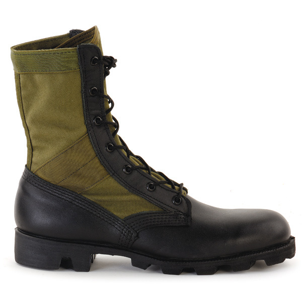 Altama Tactical Boots Multiple Styles Ebay