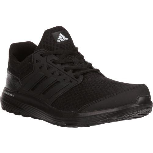 Adidas-Men-039-s-Galaxy-3-Running-Shoes