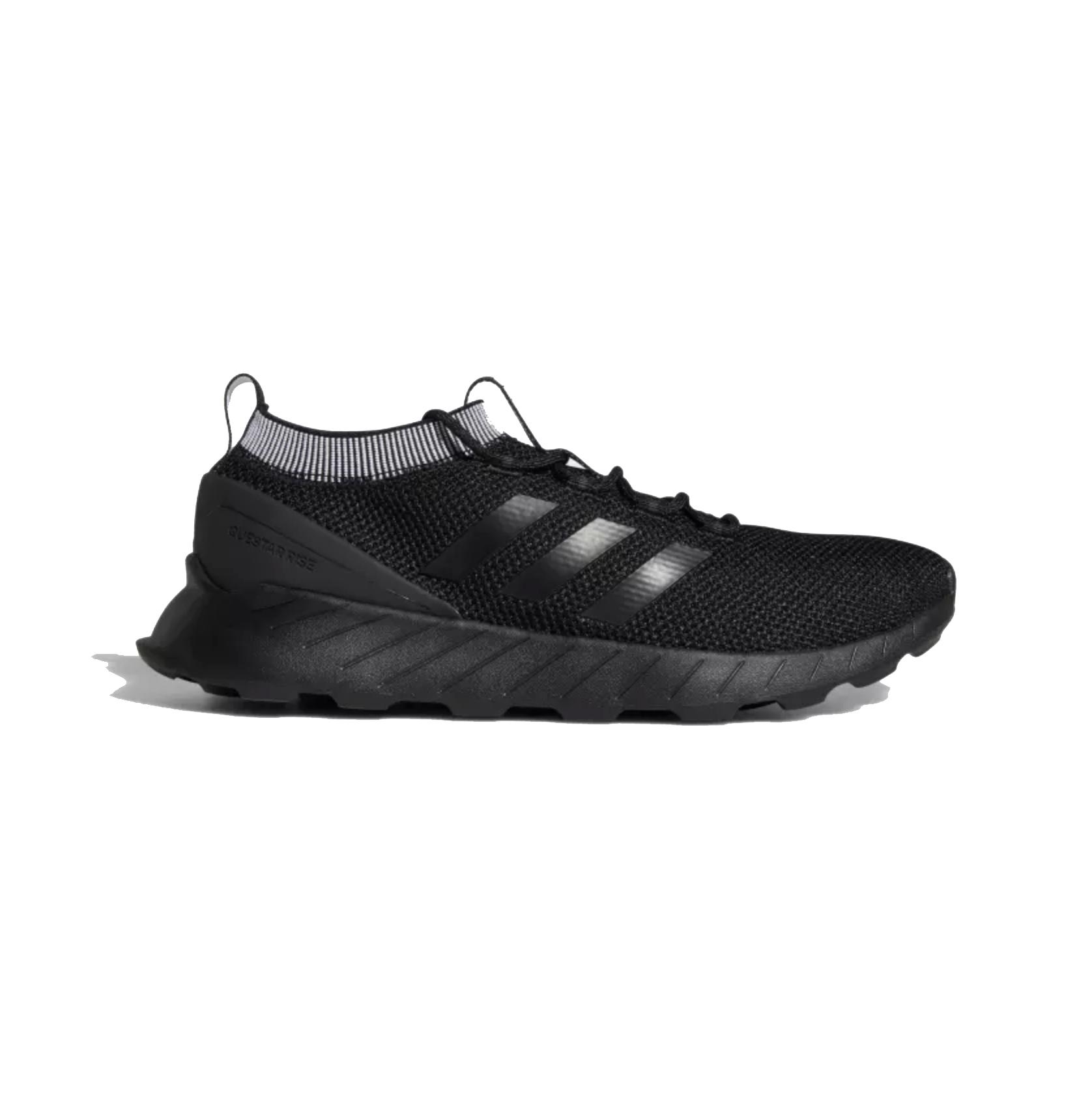 Details about Adidas BB7197 Men s Questar Rise Shoes 491d60510