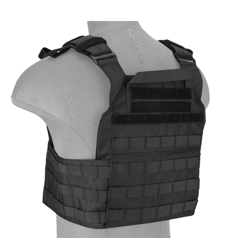 Lancer-Tactical-Recon-Plate-Carrier thumbnail 3