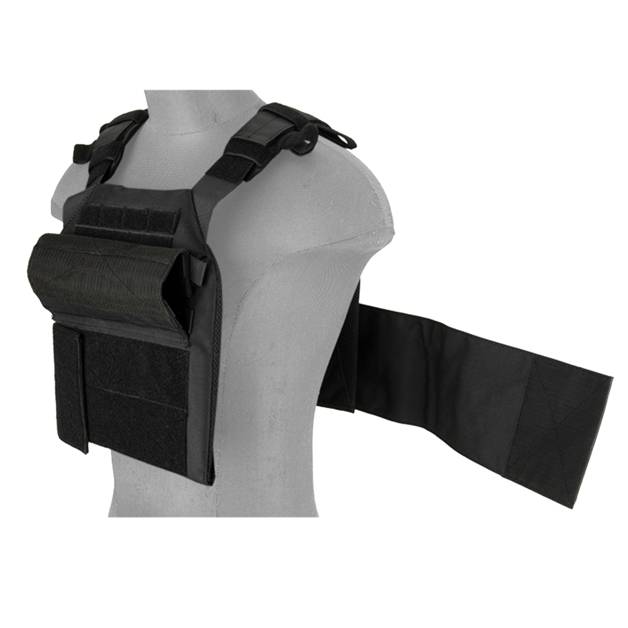 Lancer-Tactical-Recon-Plate-Carrier thumbnail 4