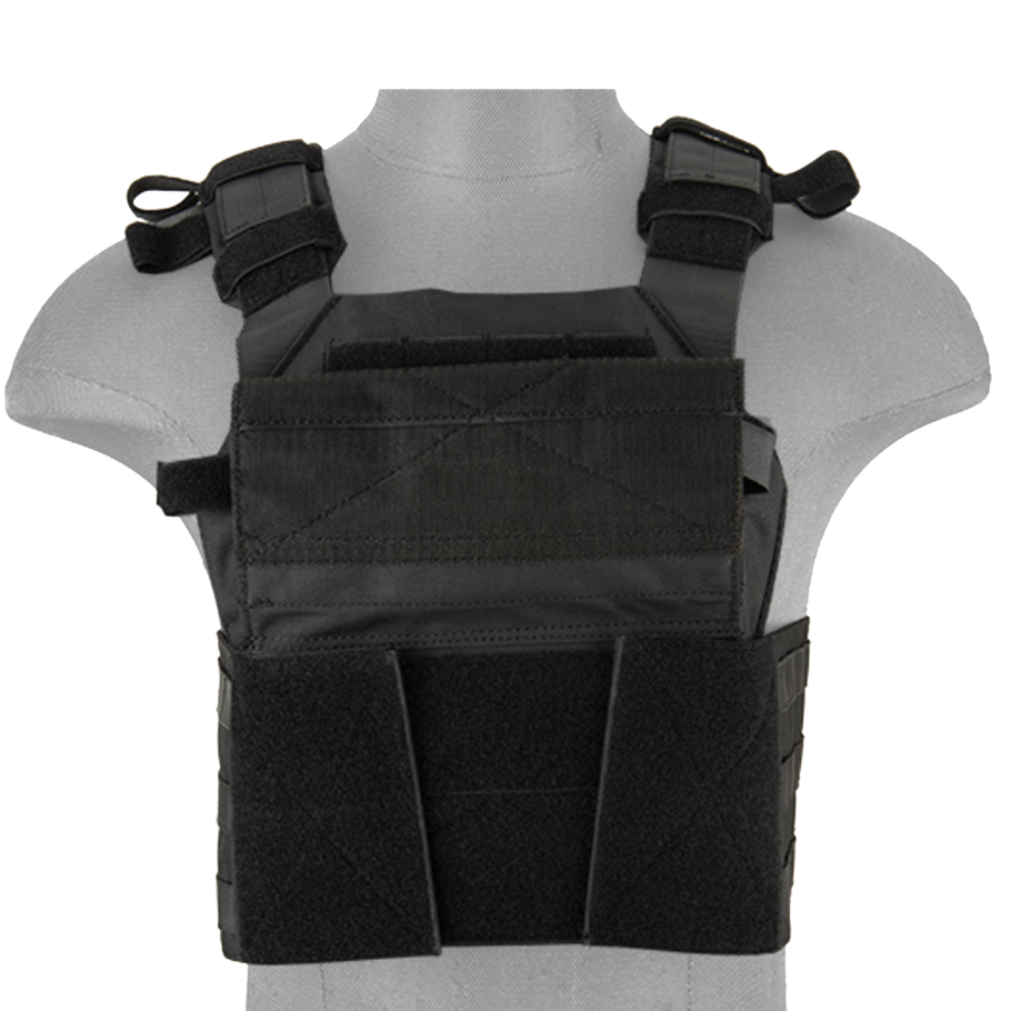Lancer-Tactical-Recon-Plate-Carrier thumbnail 5