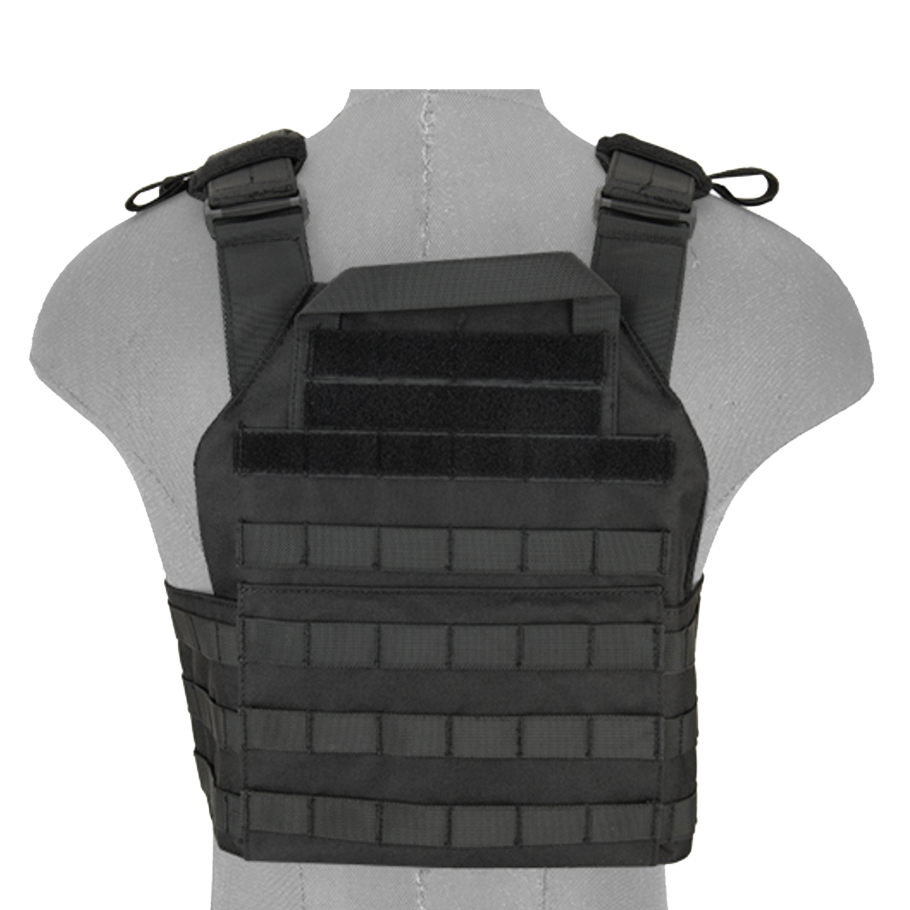 Lancer-Tactical-Recon-Plate-Carrier thumbnail 6