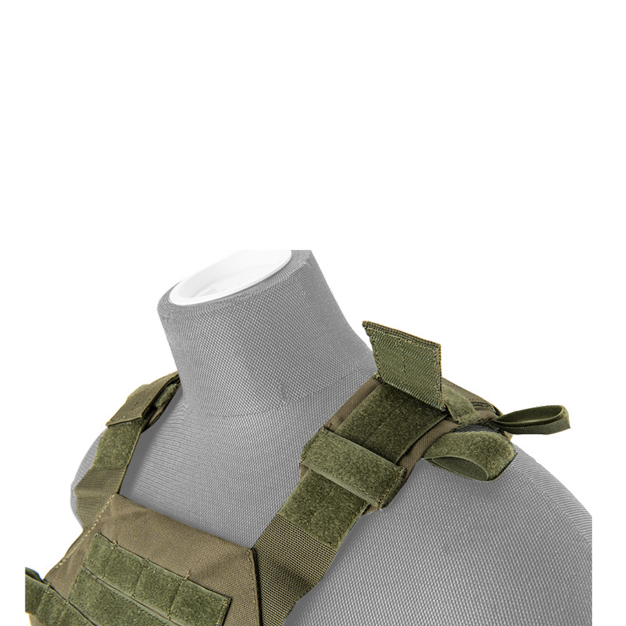 Lancer-Tactical-Recon-Plate-Carrier thumbnail 14