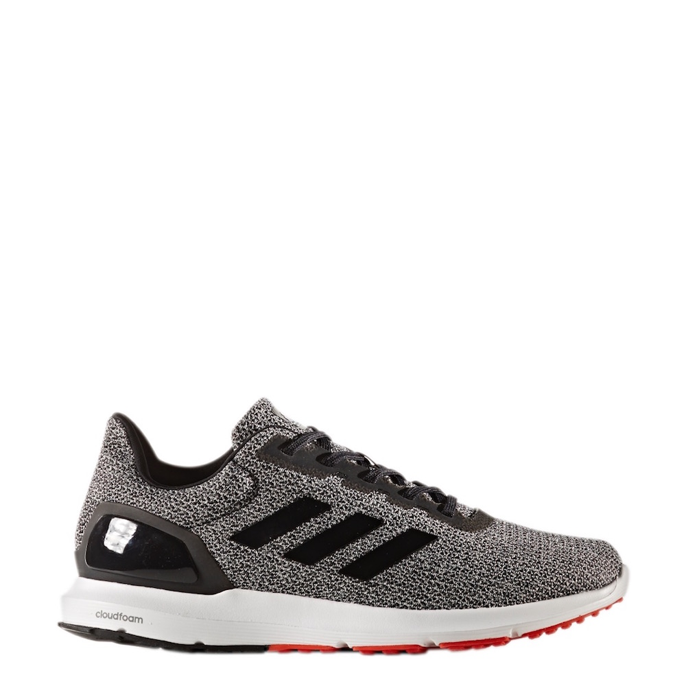 Adidas Cosmic Men S Running Shoes