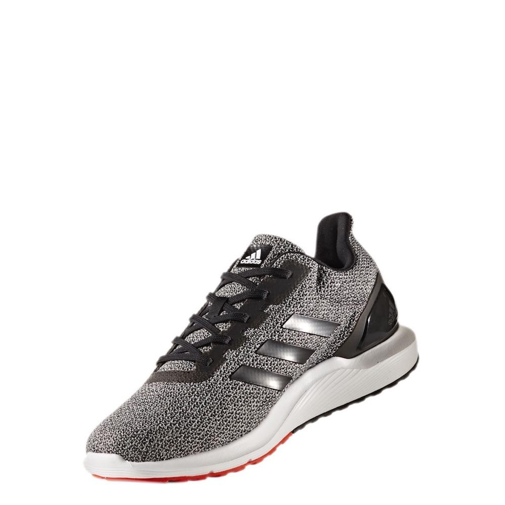 Cosmic  Sl M Running Shoe