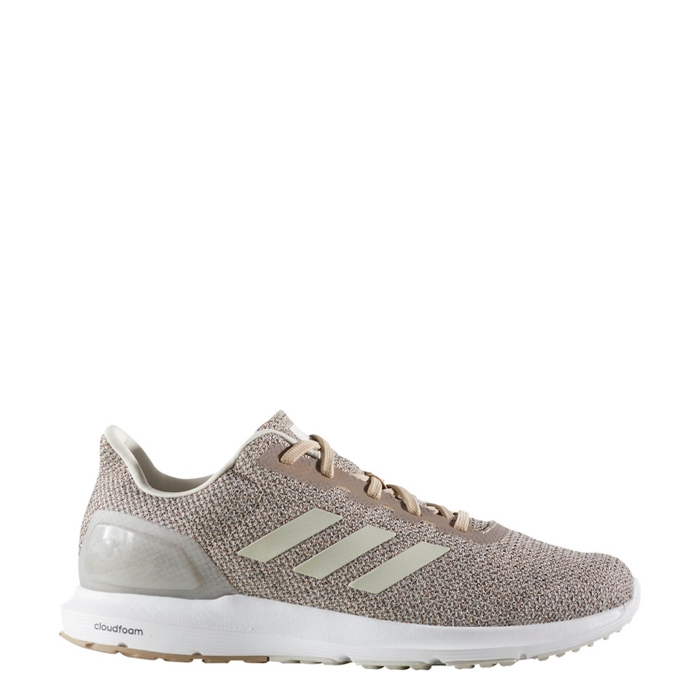 Adidas Sl One Shoe