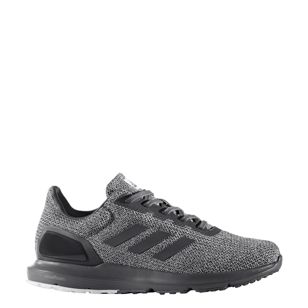 Top Rated Adidas Running Shoes