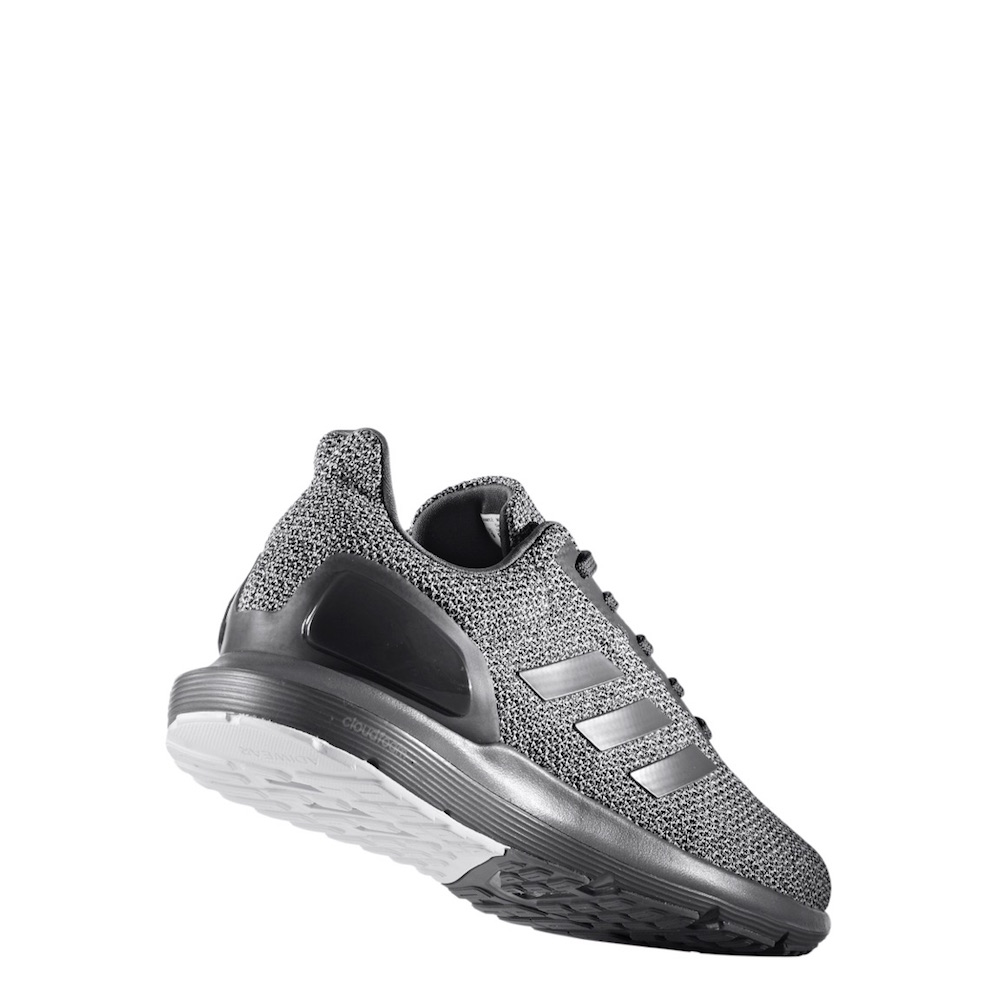 Adidas Adidas Adidas Men's Running Cosmic 2 SL M shoes 3f728e