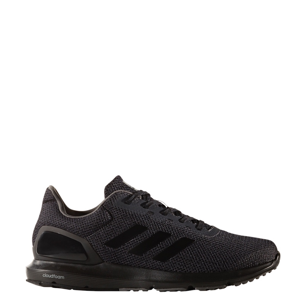 Details about Adidas Men's Running Cosmic 2 SL M Shoes