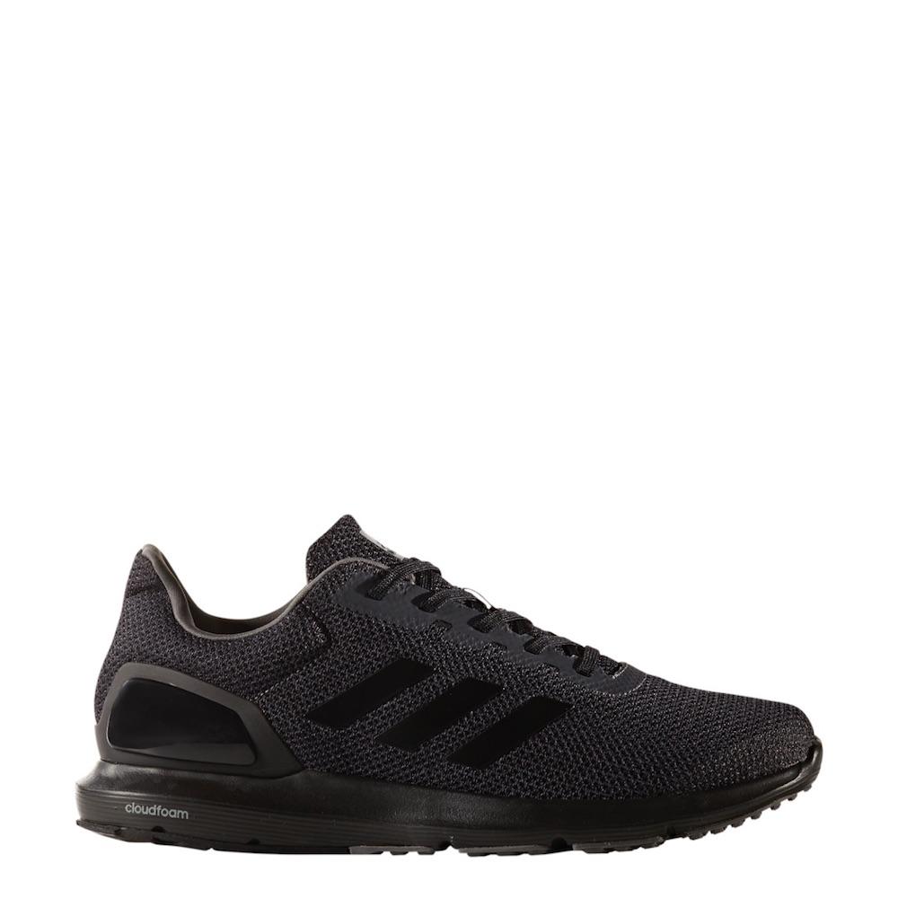 41f69486c adidas shoes men black friday adidas shoes ebay Equipped.org Blog