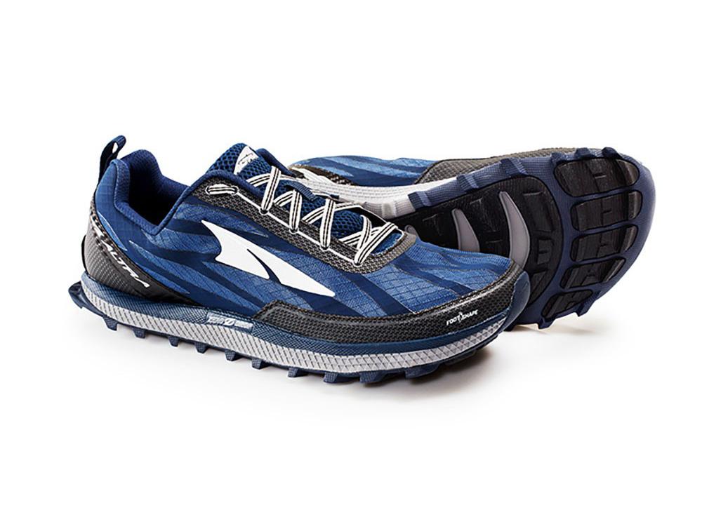 Altra Superior  Running Shoe