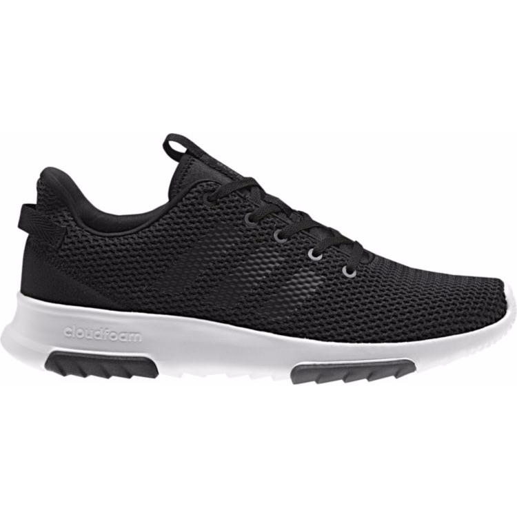 Adidas Adidas Adidas Men's Neo Cloudfoam Racer Trail Running Shoes 14de7f